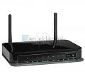 NETGEAR [ DGN2200M ] Wireless-N 300Mbps ADSL2/2+ Modem/Router [ 1x USB ][ support 3G ][ Annex A ]